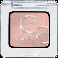 Catrice Highlighting Eyeshadows