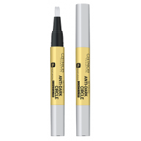 Catrice Re-Touch Anti-Dark Circle Concealer