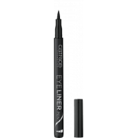 Catrice Eye Liner Pen 010 Black
