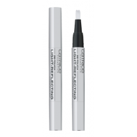 Catrice Re-Touch Light-Reflecting Concealer (ED.04/21)
