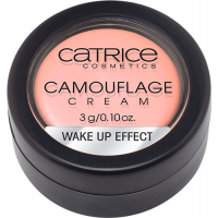 Catrice Camouflage Cream Wake Up Effect 3gr