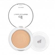 ELF Flawless Face Powder
