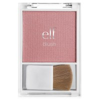 ELF Essential Blush with Brush