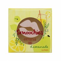 Emina Smoochies Lipbalm Lemonade 3.7gr