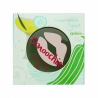 Emina Smoochies Lipbalm Cucumber Juice 3.7gr