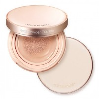 Etude House Real Powder Cushion SPF50+ PA+++