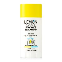 Etude House LemonSoda Blackhead Out Stick ( EXP. 09/19 )