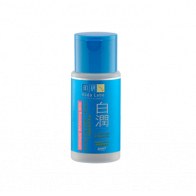 Hada Labo Shrojyon Ultimate Whitening Milk 100ml