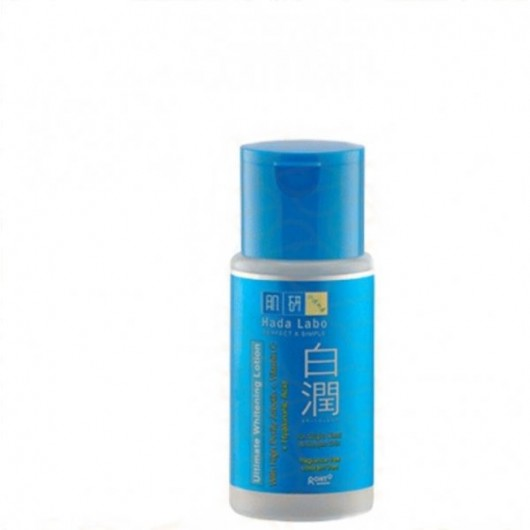 Hada Labo Shrojyon Ultimate Whitening Lotion 100ml