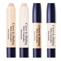 Holika Cover and Hiding Stick Concealer