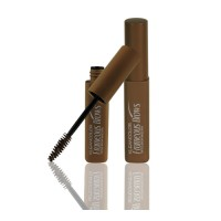KLEAN COLOR Frameous Brows - Tinted Brow Mascara