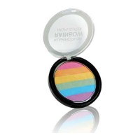 Klean Color Rainbow Highlighter