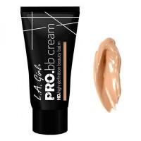 LA GIRL Pro HD BB Cream