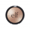 ELF Baked Highlighter - Blush Gems