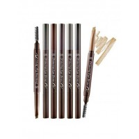 Etude House Drawing Eyebrow New (30% longer)