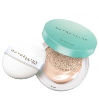 Maybelline BB Super Cushion Fresh Matte