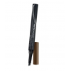 Maybelline Tattobrow Ink Pen