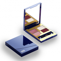 INEZ Eyeshadow Collection
