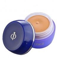 INEZ Correcting Cream