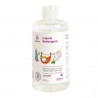 NARAMARKET.ID : PURECO LIQUID DETERGENT SOAP LAVENDER 500ML