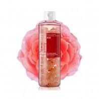 Neogen Real Flower Cleansing Water Rose 300 ml