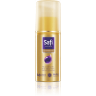 SAFI Age Defy Concetrated Serum 20ml