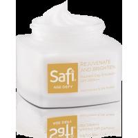 SAFI Age Defy Day Emulsion SPF 25 PA++ 20 gr