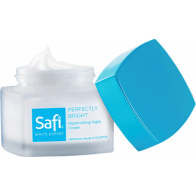 SAFI White Expert Replenishing Night Cream 45gr