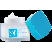 SAFI White Expert Replenishing Night Cream 45gr
