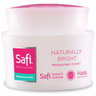 SAFI Whitening Natural Brightening Cream 45gr