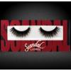 Scandal Lashes Triple Layer - Pure Platinum