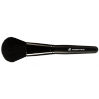 ELF Studio Complexion Brush