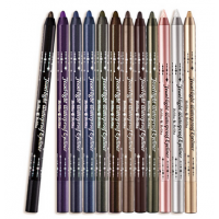 Holika - Jewel Light Waterproof Eyeliner