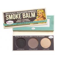 The Balm Smoke Balm Vol1 dan 2 (klik untuk pilih option )