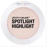 City Color Spotlight Highlighter