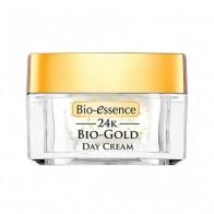 Bio - Essence 24K Bio-Gold Day Cream 40g