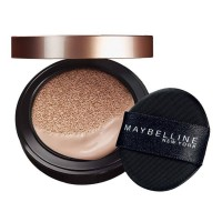 Maybelline Super Cushion Ultra Cover  - Natural Beige