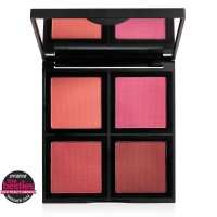 ELF Powder Blush Palette