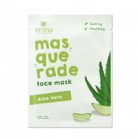 Emina Masquerade Face Mask