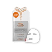 Mediheal Vita Lightbeam Essential Mask