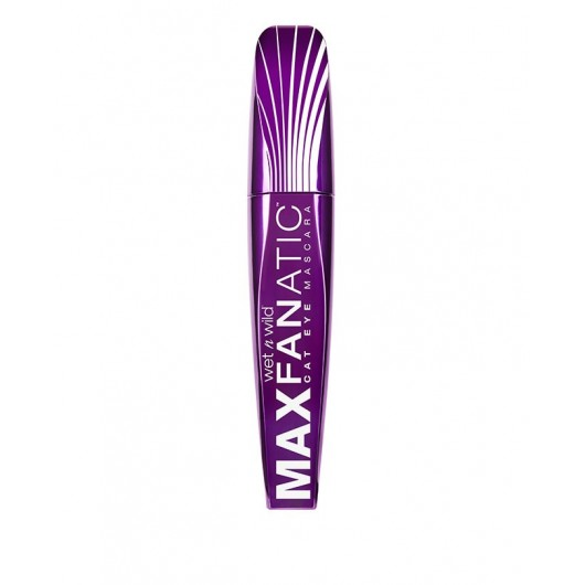 Wet N Wild Max Fanatic™ Mascara