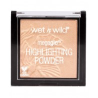 Wet N Wild MegaGlo™ Highlighting Powder PRECIOUS PETALS