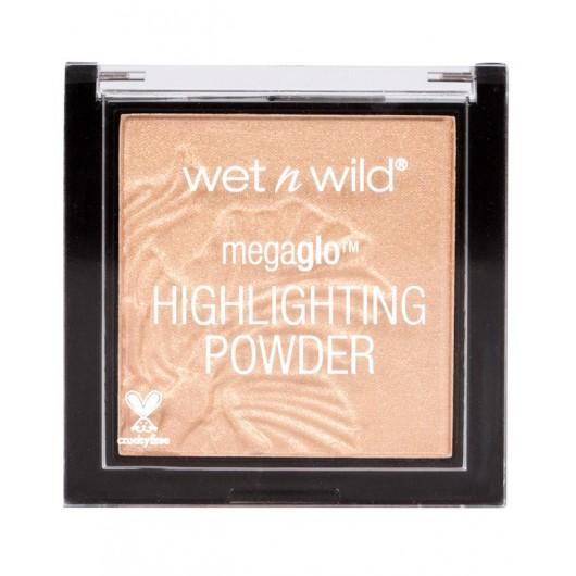 Wet N Wild MegaGlo™ Highlighting Powder PRECIOUS PETALS
