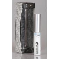 X-pert Premium Eyelash Adhesive 4.8gr
