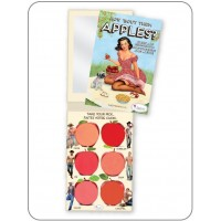 The Balm How About Them Apple