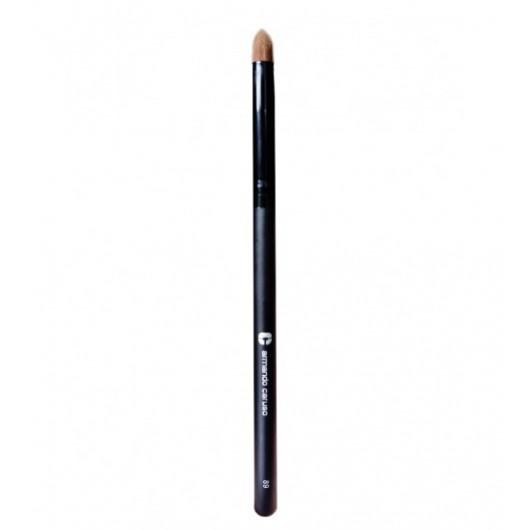 ARMANDO CARUSO 789 Pencil Brush