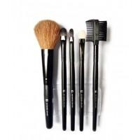 ARMANDO CARUSO Essential Brush Set - ACB 1005