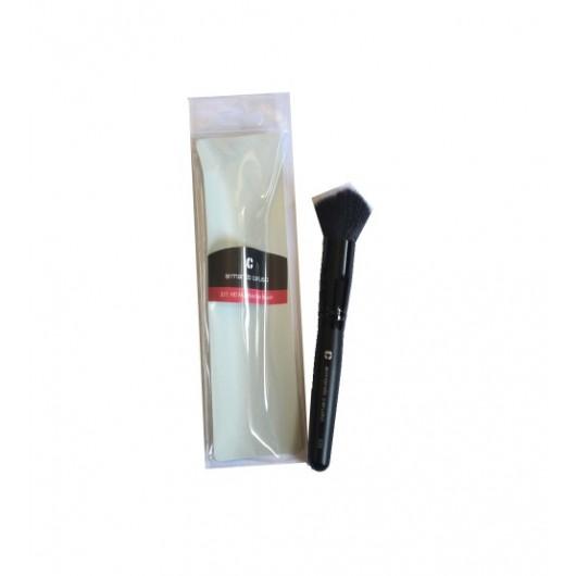 ARMANDO CARUSO 321 HD Multifunction Brush