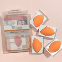 Real Techniques Miracle Complexion Sponge SHARE 1pcs (no box)