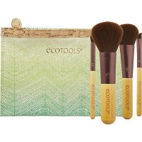 Ecotools Five Piece Travel Collection